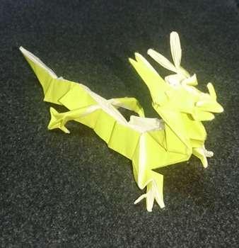 s_dragon1.jpg