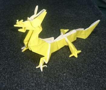 s_dragon4.jpg