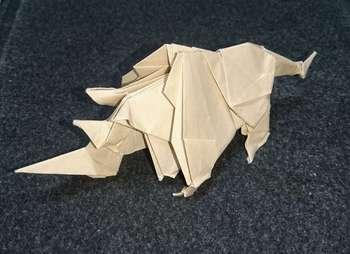 s_rhinoceros.jpg